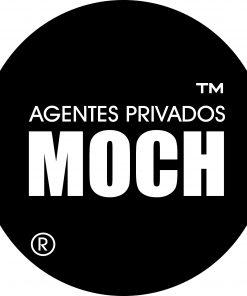 Articulos moch